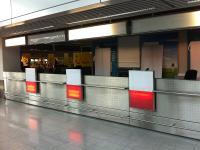 Turkish Airlines in der Kritik 4